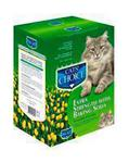 Cats' choice ES with Baking Soda 4кг
