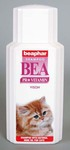 BEAPHAR Bea Pro Vitamin Vision Shampoo for Cats
