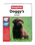 BEAPHAR Doggy's Junior
