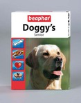 BEAPHAR Doggy's Senior