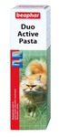 BEAPHAR Duo-Active Paste For Cats