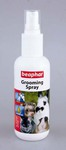 BEAPHAR Grooming Spray For Rodents