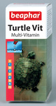BEAPHAR Turtle Vitamin
