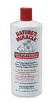8 in 1 Nature`s Miracle Just for Ferrets Stain & Odor Remover