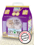 Cat`s Best Nature GOLD