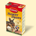Sanal Honey Drops