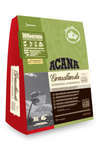 Acana GRAIN-FREE Grasslands for Cats