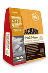 Acana GRAIN-FREE Wild Prairie for cats