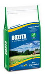 Bozita ORIGINAL MINI 21/10