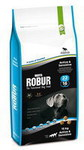 Bozita ROBUR Active & Sensitive 22/16