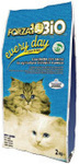 Forza10 Bio Every day dry food for cats