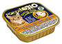 Forza10 Bio Every day pate cat